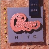 Chicago_Greatest_Hits