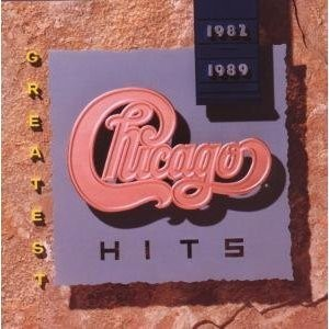 Music Trivia:   Name Chicago's 3 Songs to Reach #1?