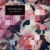 chvrches-every-open-eye-album