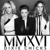 dixie-chicks-2016-tour-promo