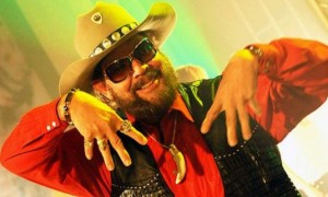 Hank_Williams_Jr_MNF
