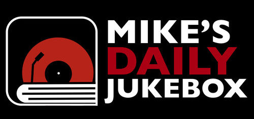 cropped-Mikes-Daily-Jukebox-Logo-MDJ.jpg