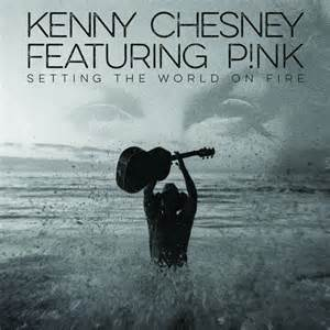 kenny-chesney-pink-setting