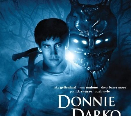 80s Flashback - Donnie Darko Soundtrack - Mike's Daily Jukebox